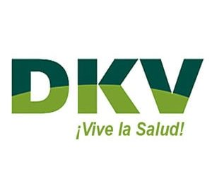 Fundacion DKV, Programa tu decides