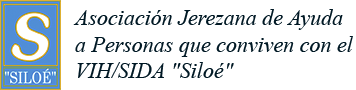 Siloé Jerez